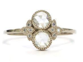 Ciel mes bijoux: Oui!