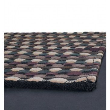 This collection features beautiful, handmade rugs in a variety of styles and patterns