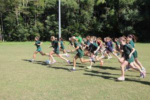 Sunshine Coast Grammar School eNewsletter
