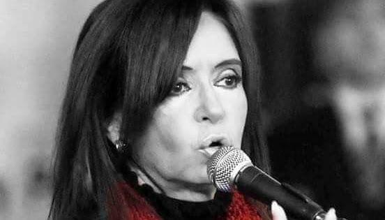 Foto nueva · Álbum de Monica Lagagna