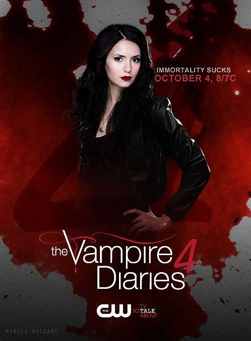 The Vampire Diaries 4. Sezon 1. Bölüm tek part izle, The Vampire Diaries 4. Sezon 10. Bölüm altyazılı izle, The Vampire Diaries 4. Sezon 11. Bölüm izle, The Vampire Diaries 4.