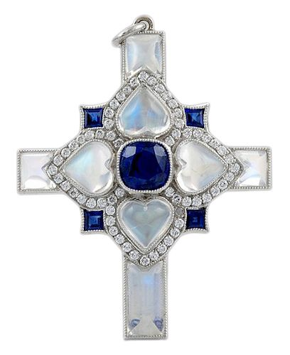 christian singles in sapphire Shop authentic sapphire ring at up to 90% off the realreal is the world's #1 luxury consignment online store.