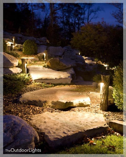 1000 Ideas About Landscape Lighting Transformer On Pinterest Low Voltage O