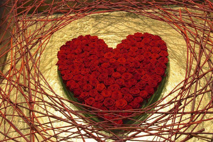 Konkurs Walentynkowy | Konkurs na Walentynki  Chcesz wygrać bukiet na Walentynki? Weź udział w naszej Walentynkowej zabawie !  https://www.kwiat-kowice.pl/konkurs-walentynkowy/