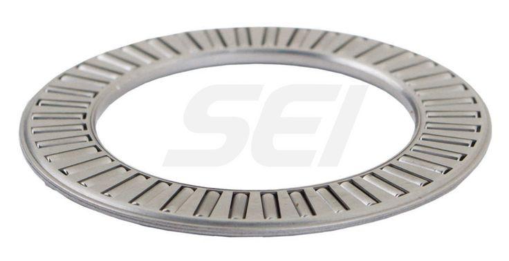 SEI OMC Thrust Bearing 0386719 - https://www.boatpartsforless.com/shop/sei-omc-thrust-bearing-0386719/