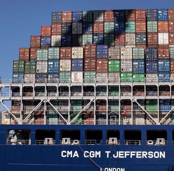 CMA CGM Jobs | Glassdoor.co.in