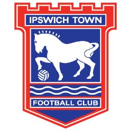 Hometown football club <3