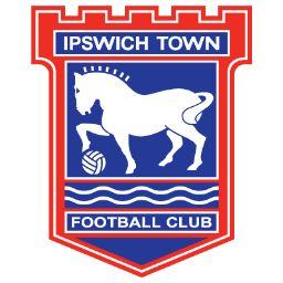 Hometown football club <3