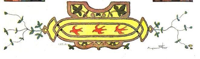 Bandeau (164440)