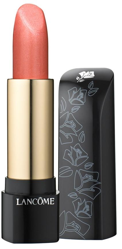 17 best images about lancome lipsticks on pinterest. Black Bedroom Furniture Sets. Home Design Ideas