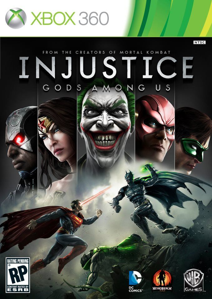 http://comics-x-aminer.com/2012/10/11/injustice-gods-among-us-box-art/