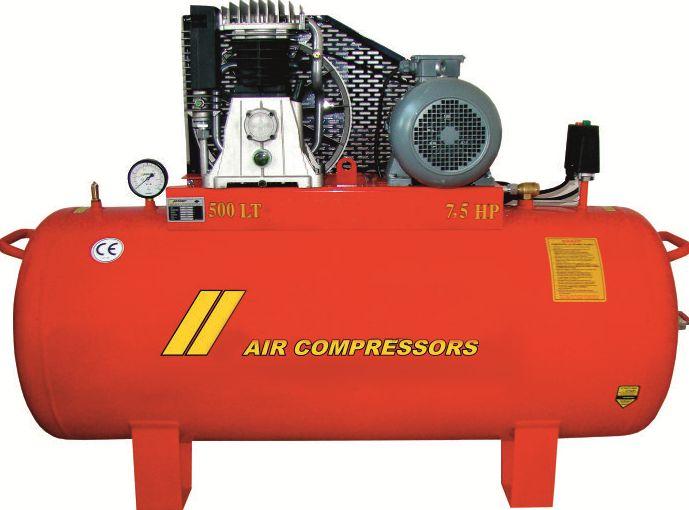 7,5 HP KOMPRESÖR AK500 DAHA FAZLA BİLGİ İÇİN: http://www.torapetrol.com/urunkategori/7,5-hp-kompresor-ak500