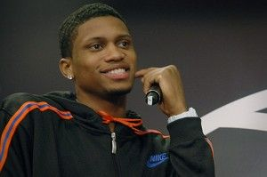 Should Rudy Gay be a target for the LA Clippers?