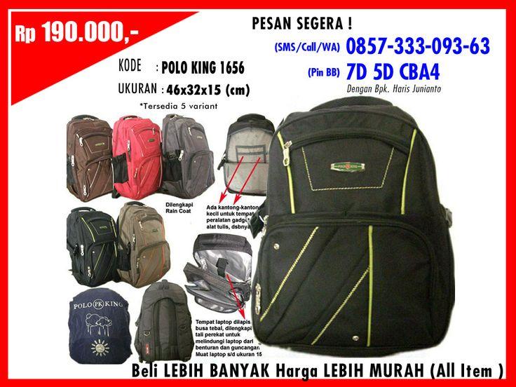 SMS/WA 0857-333-093-63 Dengan format NAMA/ALAMAT/KODE/JUMLAH