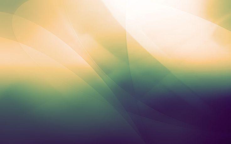 blur background 18320
