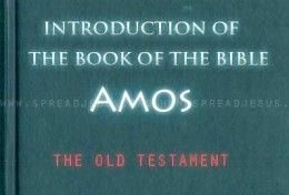 an analysis of historical themes in biblical texts of amos Genesis 2:4b-25 in its historical and literary context  these will be brought out in the forthcoming textual analysis  the biblical texts on their own terms .