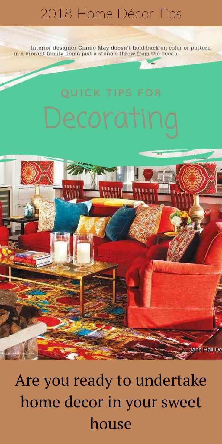 A handy list of home improvement ideas furniture tips pinterest