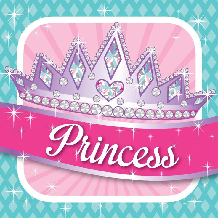 Club Pack of 192 Princess Party Premium 3-Ply Disposable Party Beverage Napkins 5, Pink