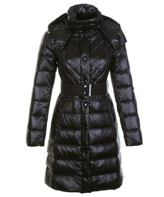 cheap moncler jackets outlet