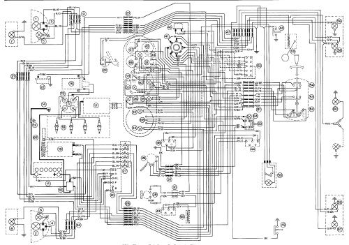 58 Best Images About Wiring Diagram On Pinterest