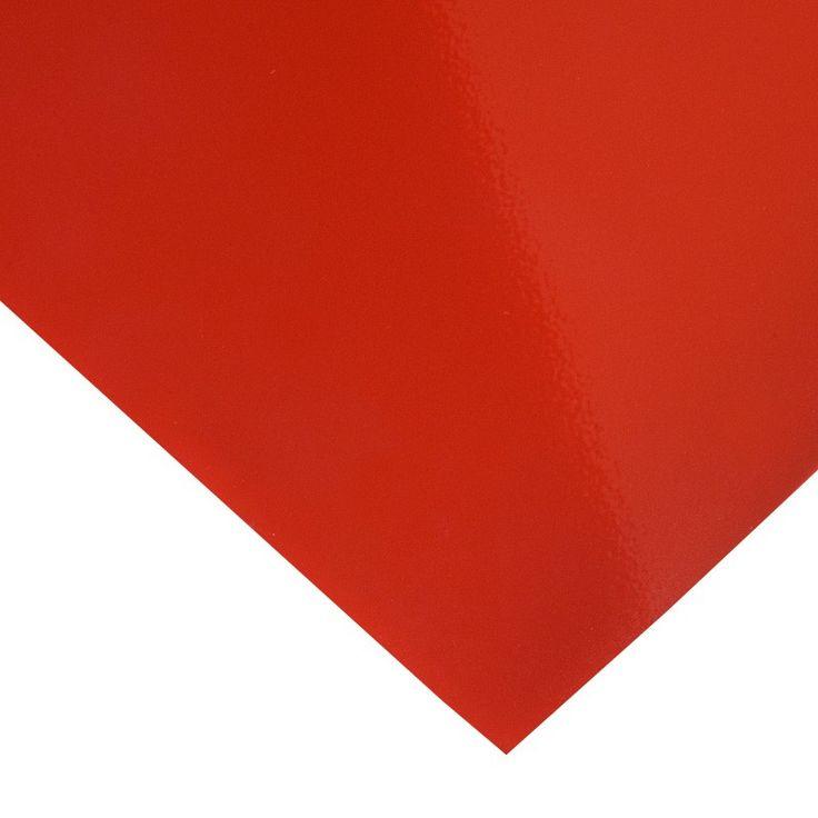 PVC CHAROL - El charol es uno de los tejidos plásticos más atractivos que existen: aquí lo encontrarás en blanco, negro y rojo para confeccionar las tapicerías más espectaculares.