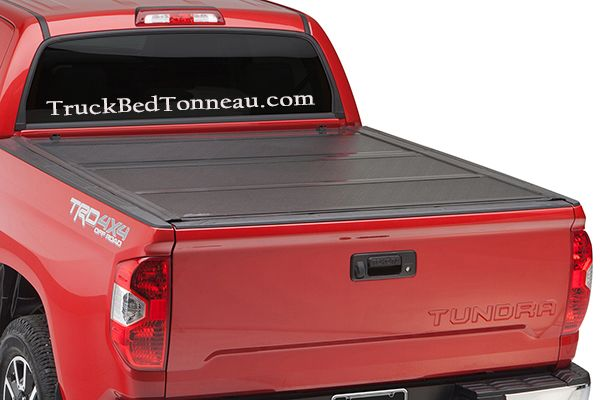 Use this Undercover Flex Tonneau Cover Review to make sure that this truck bed cover is everything it is cracked up to be. Will you get a terrible surprise!