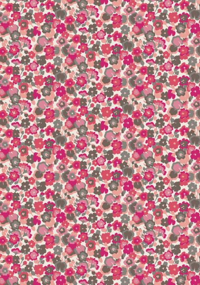 Liberty of London gleeson pattern