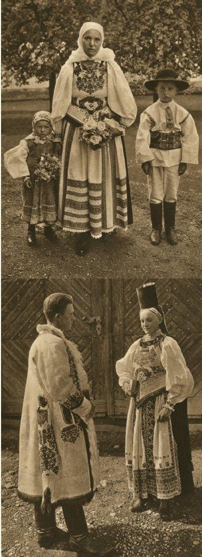 48. Roumania 1933