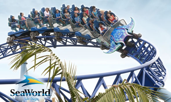 40 Best Images About Theme Parks All Over The World On