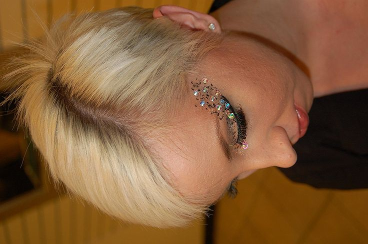 25+ trending Temporary hair color ideas on Pinterest | Diy ...