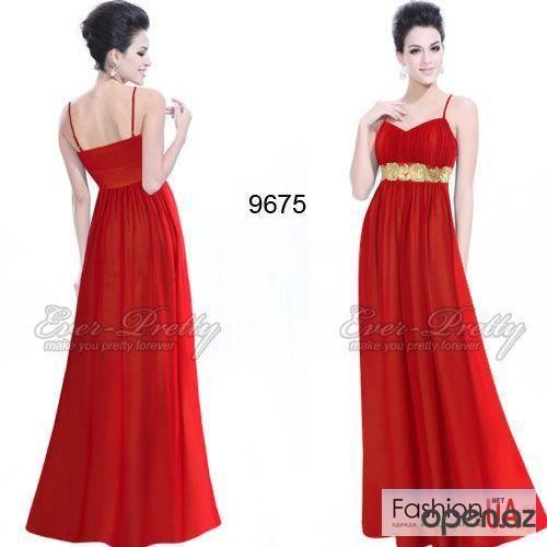Платье на обручение