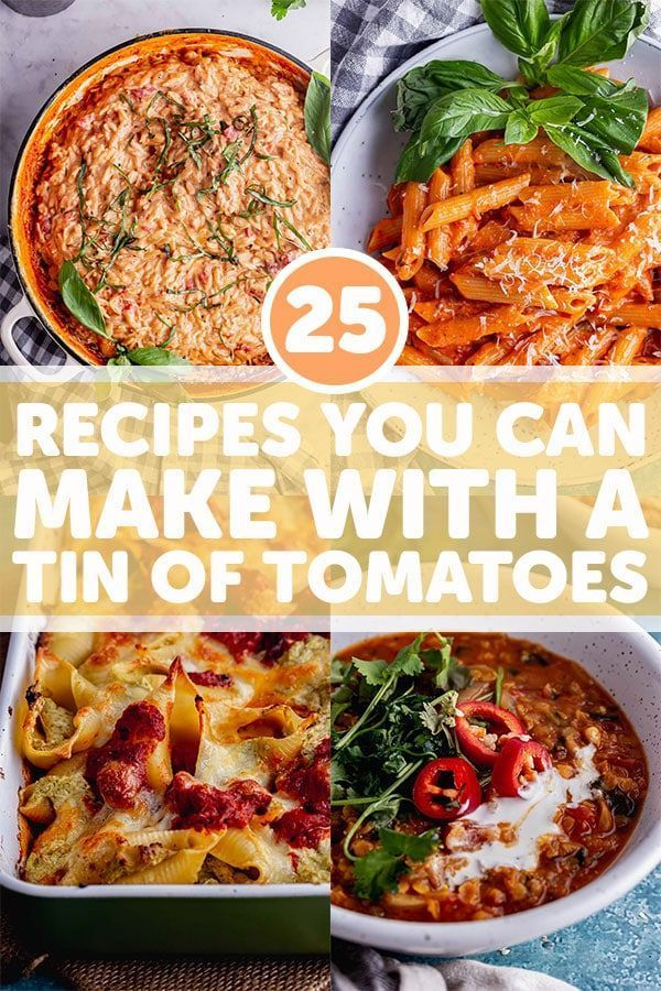 Casserole Recipes Sausage Recipes Food Network Recipes Today Show Recipes Italian Sausage Recipes All Recipes Prim In 2020 Recipes Couscous Healthy Beef Recipes