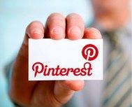 Read our latest blog for our top tips for using #pinterest for your business!