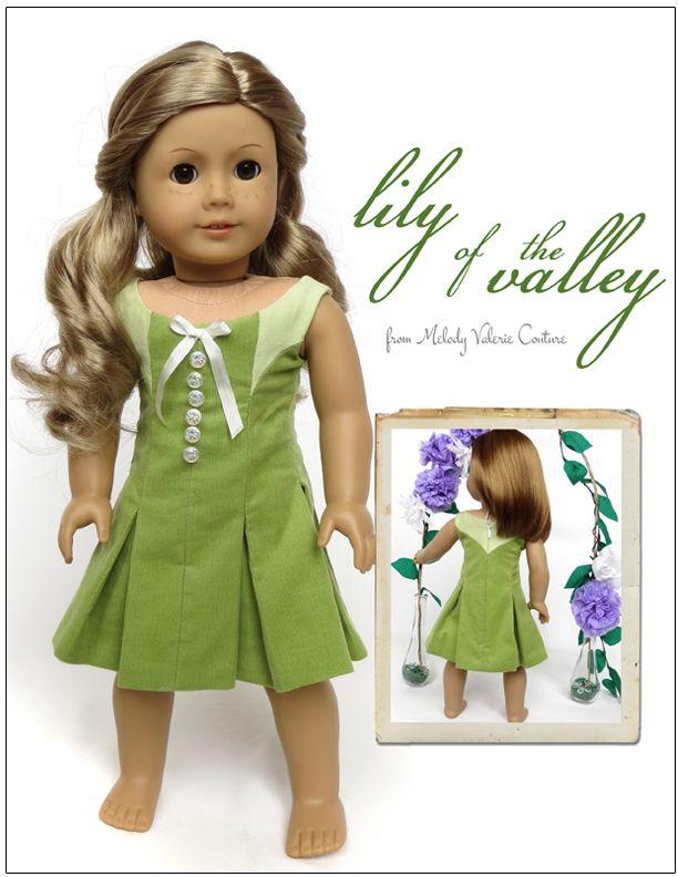 2626 best American Girl for Elizabeth images on Pinterest | American ...