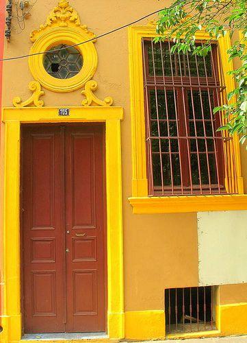 Centro, Porto Alegre, Brasil