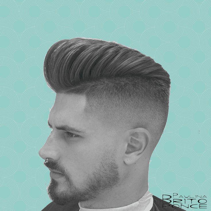 6 Cortes de cabello para hombres 2016