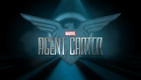 Meet the Costume Designer Behind Agent Carter | Marvel's Agent Carter - ABC.com