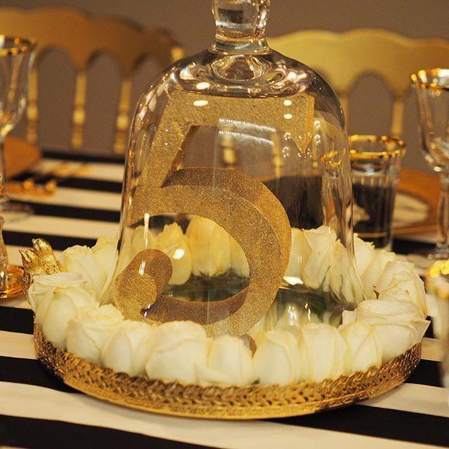 5. Evlilik Yıl Dönümü daveti ~ Terim Events #HappilyEverAfter #TerimEvents #Decor
