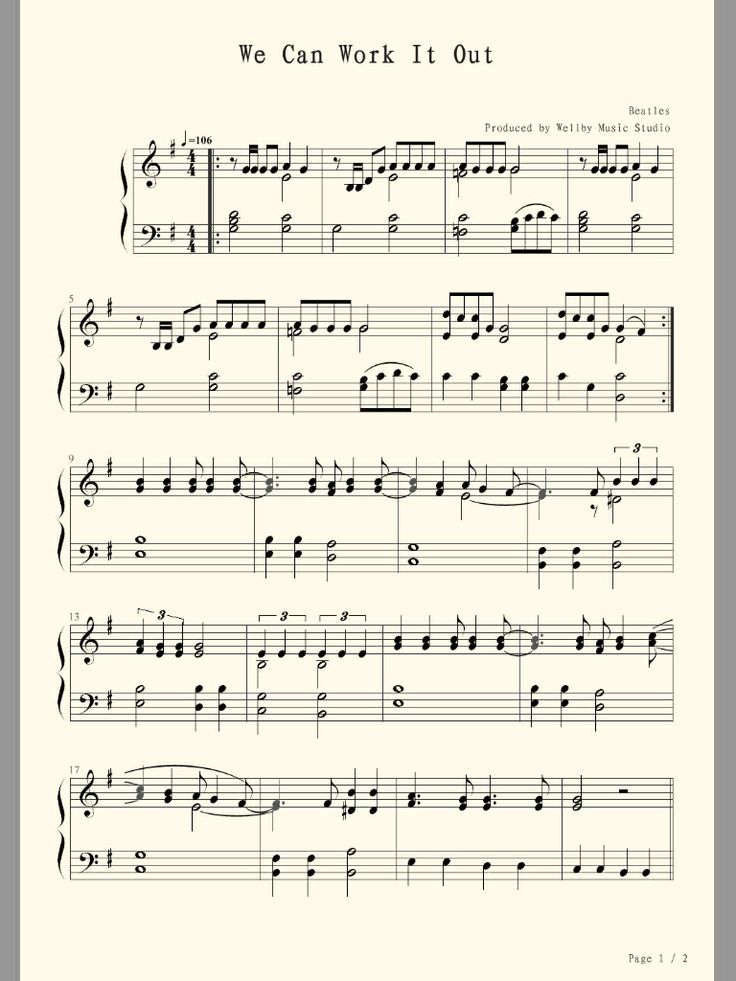 Pin Harmonica-tabs-beatles-love-me-do-c-notes-chart on Pinterest