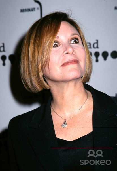 carrie fisher 2014 - Google Search