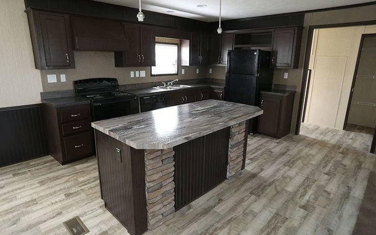 Many customers are searching for a mobile home that works with their  lifestyle, satisfies their needs, fits within their budget, and enhances  their