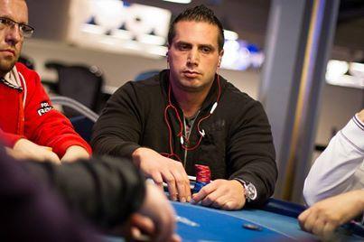 casinos ohne einzahlung mit startguthaben