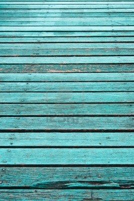 25 Best Ideas About Turquoise On Pinterest Turquoise