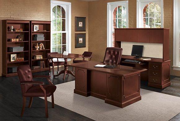 Performance Office Furniture Design Photo Decorating Inspiration
