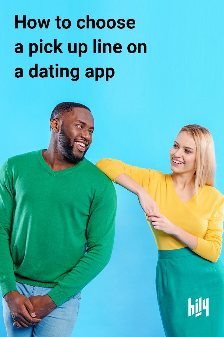 Dating app that starts with a b