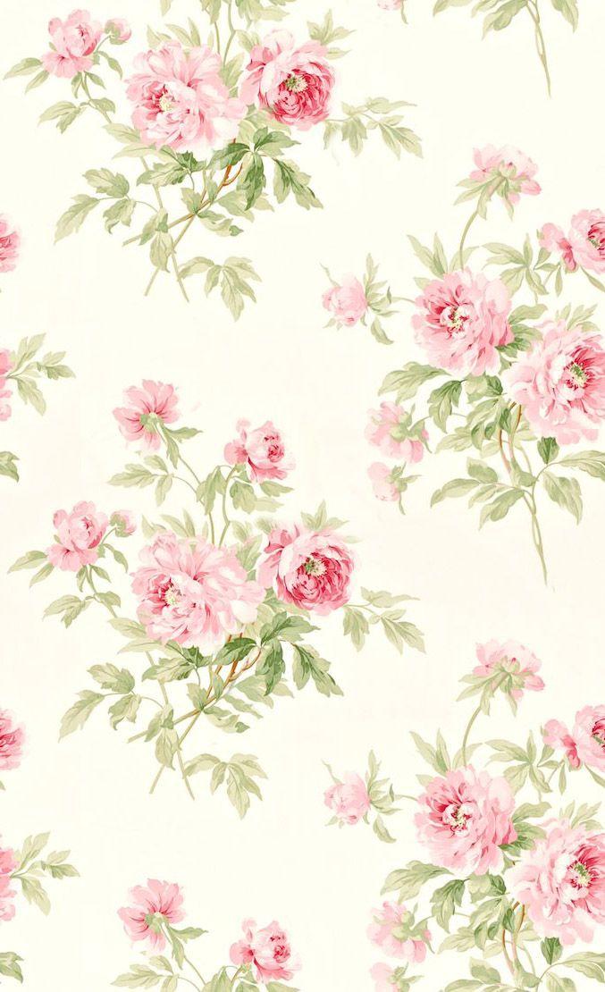 Lencos da cama com padronagem florida (velha e usada)