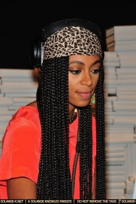 hair style for baby 17 best images about box braids on bobs 8229