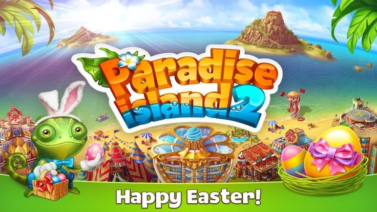 Paradise Island 2 Hack Unlimited Crystals and Coins http://rss4game.com/paradise-island-2-hack-tool-what-why-how/  #game #games #online #cheats #hack #hacked #gamers #android #iOS #Generator #free #love #diamonds #gold #cash #money #gems #giveaway #gift #coupon #code #promo #play #playing #greatgame #moba #tool #people