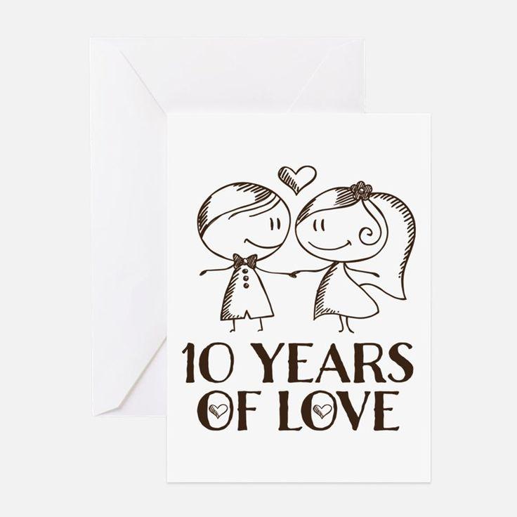106 besten Happy anniversary Bilder auf Pinterest | Alles Gute zum ...