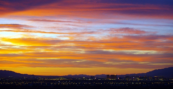 A Traveler's Savings Guide for a Great Vacation in Henderson, Nevada